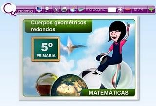 20110513113902-cuerpos-geometricos-redondos-1600x1200-.jpg