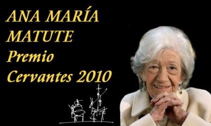 20110513174834-ana-maria-matute-800x600-.jpg