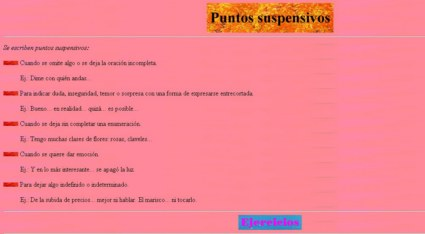 20110514104432-puntos-suspensivos-800x600-.jpg