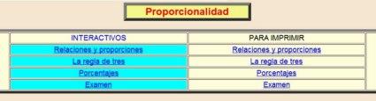 20110523175911-proporcionalidad-800x600-.jpg