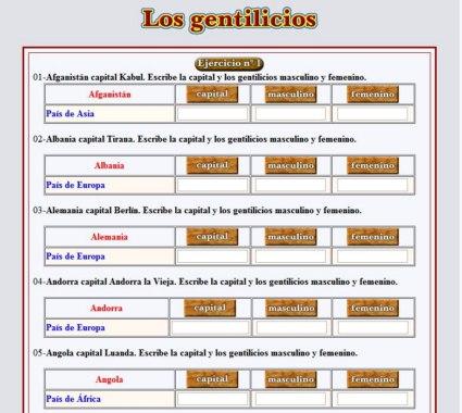 20110601121208-gentilicios-8-800x600-.jpg