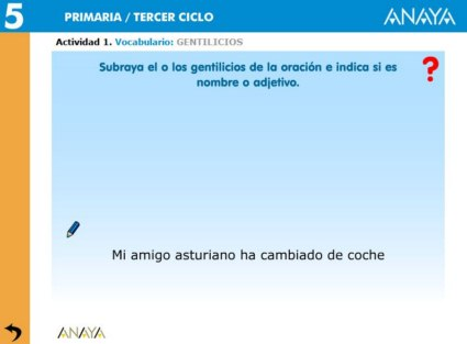 20110601121305-gentilicios-9-800x600-.jpg