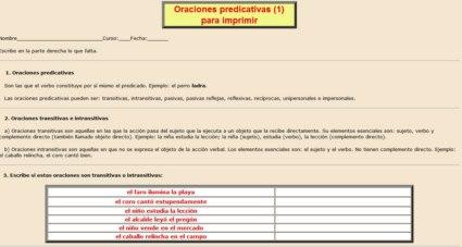 20110605111411-predicativas-para-imprimir-800x600-.jpg
