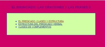 20110610105508-predicado-clases-estructura-comple-800x600-.jpg