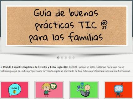 20110618150727-guia-buenas-practicas-tic-800x600-.jpg