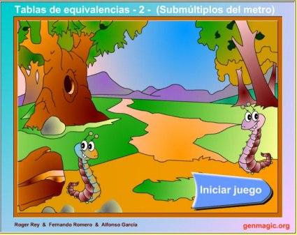 20110619113654-submultiplos-del-metro-800x600-.jpg