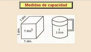 20110625145955-capacidad-800x600-.jpg