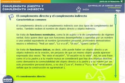 20110627102045-el-verboy-sus-complementos-800x600-.jpg