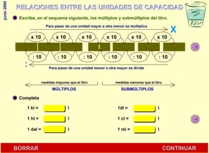 20110628130156-relacion-unidades-capacidad-1-800x600-.jpg