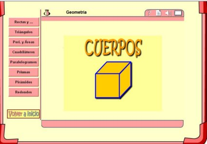 20110714231642-geometria-2-800x600-.jpg