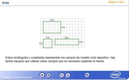 20110726153854-area-cuadrado-y-rectangulo-800x600-.jpg