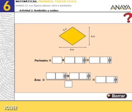 20110726153948-area-del-rombo-800x600-.jpg