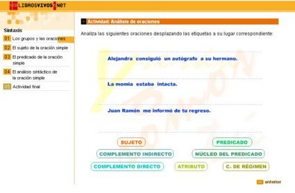 20110728154645-analisi-oraci-1-800x600-.jpg