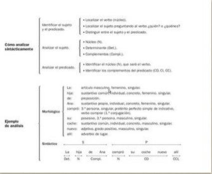 20110728154803-analisis-sintacticoi-800x600-.jpg