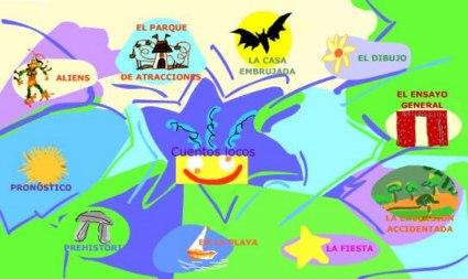 20110731182443-cuentos-locos-800x600-.jpg