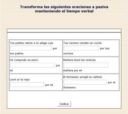 20110802172548-transforma-oraciones-a-pasiva-4-800x600-.jpg