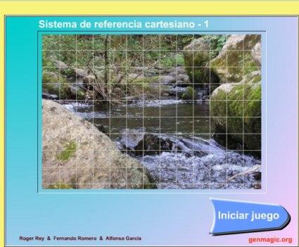20110803152253-sitema-de-referencia-cartesiano-800x600-.jpg