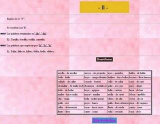 20110803153418-uso-de-la-ll.jpg