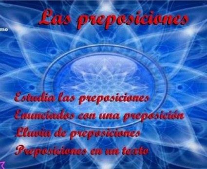 20110807182126-prepo1-800x600-800x600-.jpg