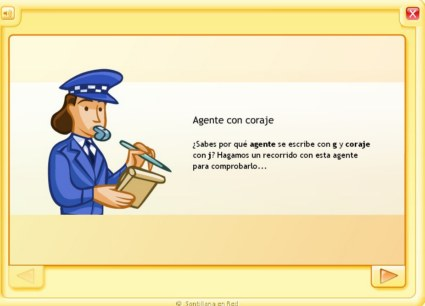 20110807184146-agente-con-coraje-800x600-.jpg