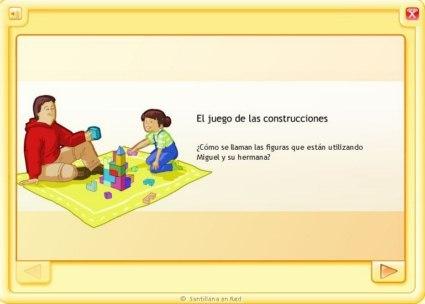 20110810171949-el-juego-de-las-construcciones-800x600-800x600-.jpg