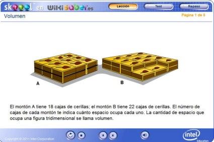 20110810172135-volumen-1-800x600-.jpg