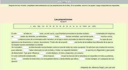20110812172743-uso-preposiciones-1-800x600-.jpg