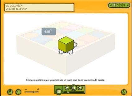 20110812173340-unidades-de-volumen-800x600-.jpg