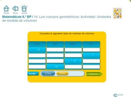 20110812173528-actividades-unidades-de-volumen-800x600-.jpg