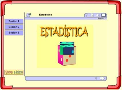 20110814121842-estadistica-800x600-.jpg
