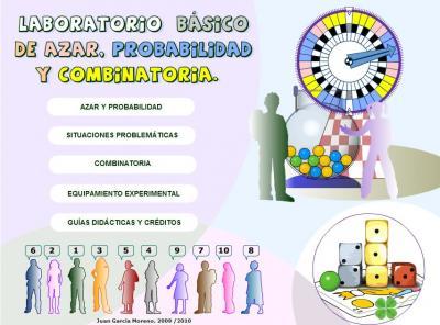 20110814122248-laboraotio-basico.jpg