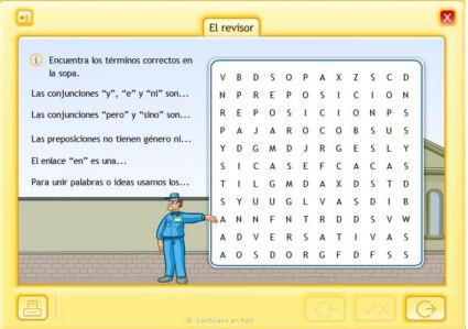20110814122452-conjunciones-santillana-800x600-.jpg