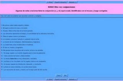 20110814122710-conj-800x600-800x600-.jpg