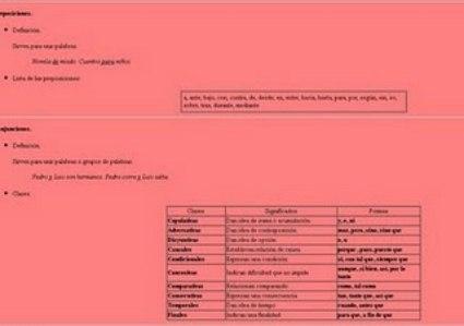 20110814122918-prepoy-conj-800x600-800x600-.jpg