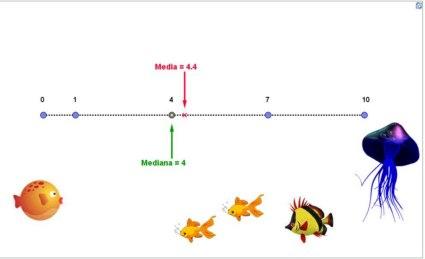 20110814180011-media-y-mediana-800x600-.jpg