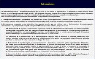 20110816171803-extranjerismos-800x600-.jpg