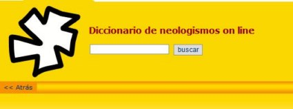 20110816172221-diccionario-neologismos-800x600-.jpg