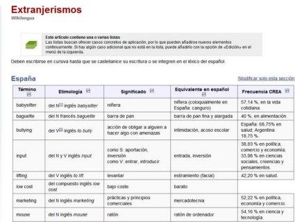 20110816172648-prstamos-y-extranj-4-800x600-.jpg