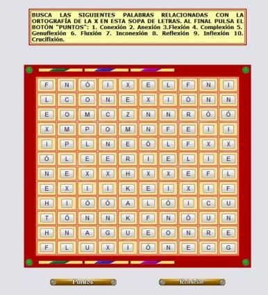 20110831135313-x8-800x600-.jpg