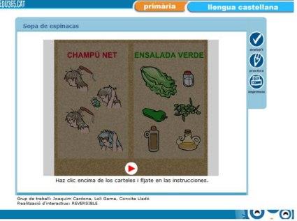 20110831135808-texto-instructivo-2-800x600-.jpg