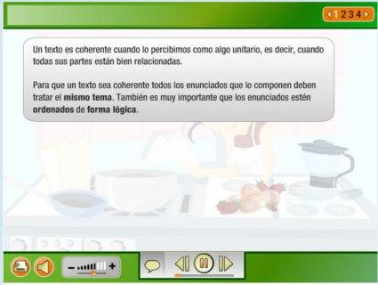 20110904114206-manipulacion-de-textos-800x600-.jpg