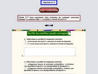 20110906123305-comillas-1-800x600-.jpg