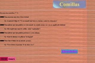 20110906123348-cimillas-2-800x600-.jpg