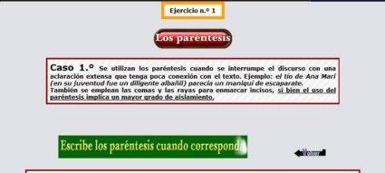 20110907141323-parentesis-800x600-.jpg