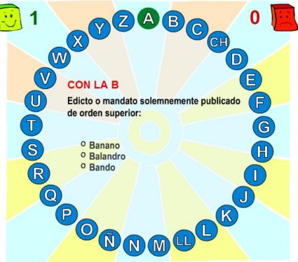 20110907154714-pikipalabra-800x600-.jpg