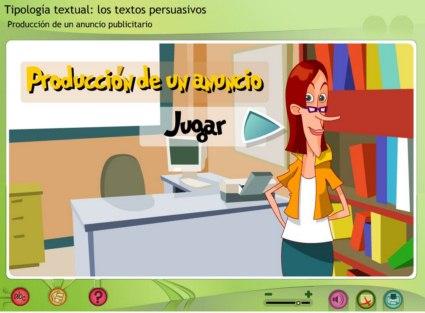 20110909112230-producc-anuncio-publicitario-800x600-.jpg