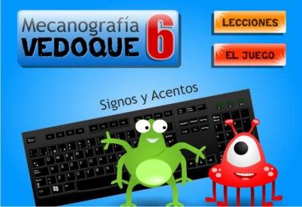 20110912185521-mecanograf-5-800x600-.jpg