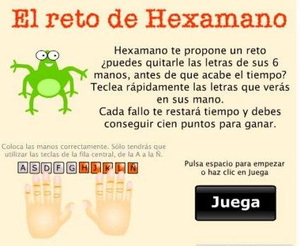 20110912185857-el-reto-800x600-.jpg
