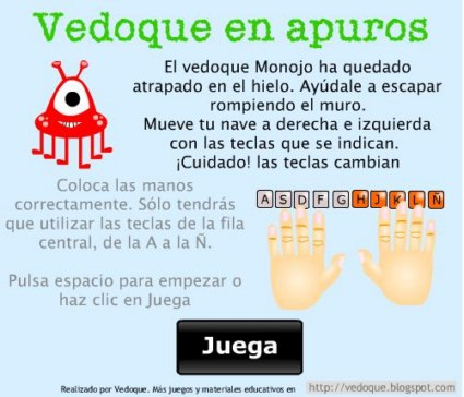 20110912190136-el-muro-800x600-.jpg
