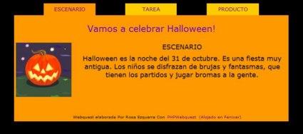 20111027203313-webquest-halloween-800x600-.jpg